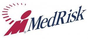 MedRisk_Logo_CMYK