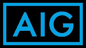 PNGPIX-COM-AIG-Logo-PNG-Transparent