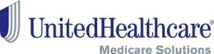 UHC Medicare