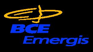 bce_emergis_logo