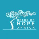 Beads of Hope Africa