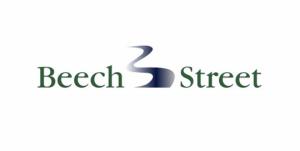 insurance-beechstreet-540x272