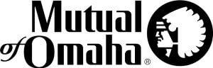 mutual_of_omaha_logo_29958