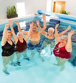 aquatic-therapy-bg