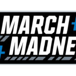 March Madness at Premier!