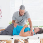 Physical Therapy as Good as Surgery for Spinal Stenosis